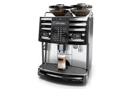 Coffee Day Vending Machine Beauteous Portfolio Schaerer Fully Automated Coffee Machines