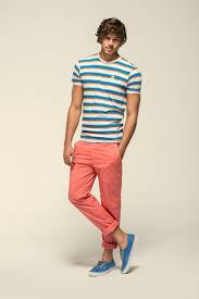 How to Wear Pink Pants (33 looks) | Men\u0027s Fashion