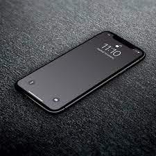 iPhone11Pro - #iPhone11 - #iPhoneXSMAX ...