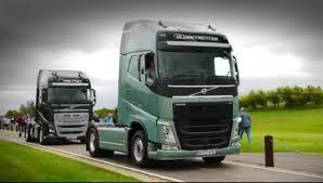 volvo trucks 2013. volvo trucks 2013