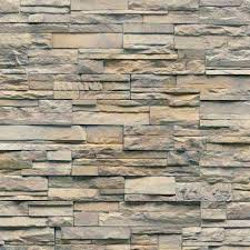 faux stone siding panels sierra. faux stone siding panels lowes veneer interior walls imperial stack sierra u