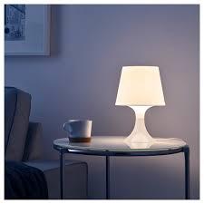 Bellissima Lampade Ikea Led Idee Per La Casa