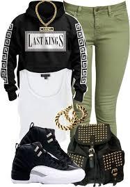 jordan clothing. daisy wedgwood on. dope outfitsoutfits with jordansgirls jordan clothing