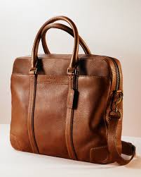 look for top quality mens bags mens bags from fo com enjoying great and satisfied customer service