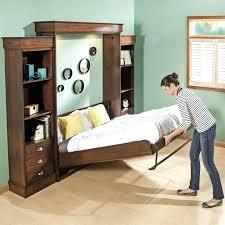 Murphy Bed Hardware Kit Bed Frame Kit Furniture Bed Hardware Kit Bed ...