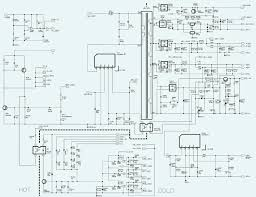similiar samsung tv circuit diagram keywords samsung tv power supply schematic diagrams image wiring diagram