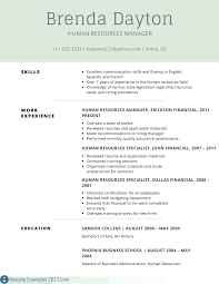 Online Resume Templates Free New 43 Design Free Resume Builder Line