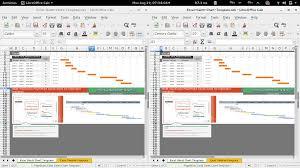 Ubuntu Buzz Libreoffice Command Line Convert Multiple