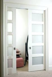 double door closet bedroom double doors french doors interior doors closet doors interior door replacement company