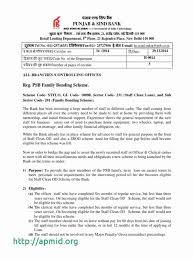 Family Loan Template Equipment Purchase Agreement Template Inspirational Family Loan