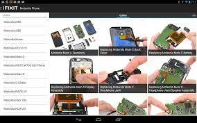 mobile auto engine parts diagram ifixit repair manual android apps on google play ifixit repair manual screenshot automobile britannica com