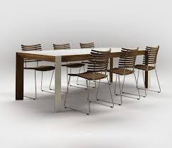 kerala extendable ideas blueprints white foldable room desig dining table design images