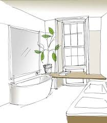 100 best Interior Sketch images on Pinterest Architecture