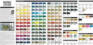 Citadel Color Conversion Chart Citadel Conversion Paint Conversion Chart Games Workshop