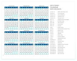 Word Template Calendar 2015 Free Yearly Calendar Template Fresh Printable Activity