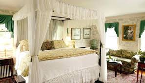 colonial bedroom ideas. Beautiful Ideas Bedroom Furniture For Couples Colonial Decor With  Also French Throughout Colonial Bedroom Ideas