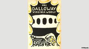 culture the greatest british novels mrs dalloway virginia woolf 1925 credit credit