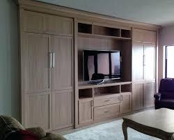 california closet range wardrobe closets list s average within inspirations home style interior