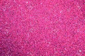 Pink Glitter Background, Fantastic Hd ...