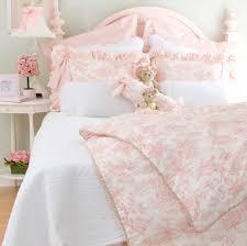 brilliant isabella twin or full bedding set glenna jean bedding sets full ideas