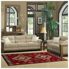 5 by 8 area rugs superior collection 5 x 8 area rug attractive rug with 5