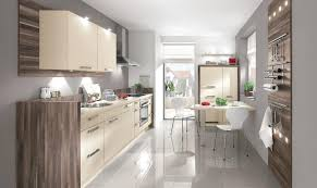 Quba Kitchens Pvt Ltd
