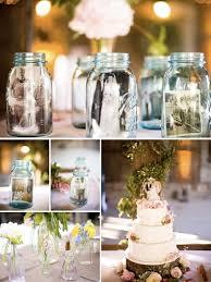 vintage lights for wedding reception arrangement weddings wedding reception ideas homemade