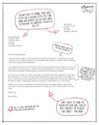 Dazzling What Should Be On A Cover Letter 9 How To Write A