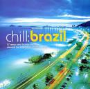 Chill Brazil, Vol. 1 [Disc 1]
