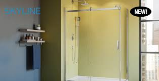 prevnext 2 sliding doors