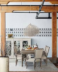 Ambiance Home - Home Design