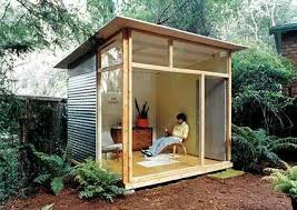 Small Picture Tod Tell Garden sheds plans diy