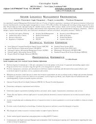 Simple Procurement Specialist Resume Sample Xpertresumes Com