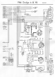 Vw Beetle Wiring Harness Kit Vw Beetle Wiring Harness Kit   Wiring furthermore Wiring Diagram For Ceiling Fan Switch Car Electrical Dodge Charger as well  also 1966 Mustang Wiring Diagram Free   Wiring Diagram • moreover 1965 Mustang Wiring Schematic   Wiring Diagram • furthermore 66 Mustang Wiring Diagram   Wiring Diagram • additionally  likewise  likewise 1962   1965 Mopar Technical Tips and Links furthermore Mustang Alternator Wiring Diagram   Mustang Tech Articles   CJ Pony in addition 1971 Chevy Chevelle Wiring Diagram   Wiring Library • Woofit co. on 1966 dodge alternator wiring diagram