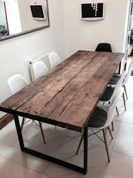 metal dining table base only dining tables appealing wood metal dining table metal dining table base