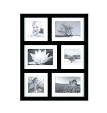 5 picture collage frame frames geometric ideals measurement sizes decorative accessories family free downlo family collage ten photo frame