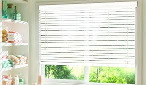 discount 2 faux wood blinds cheap faux wood blinds