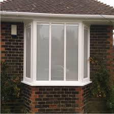 for made to measure bi fold patio doors with integral blinds made to measure bi fold patio doors with integral blinds supplier