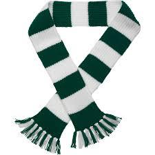 Striped Scarf Knitting Pattern Best Inspiration Design