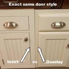 Kitchen Cabinet Door Style 10 Kitchen Cabinet Door Styles For Your Dream Kitchen Ward Log Homes