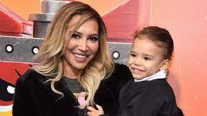 Naya Rivera's Son Josey Has 'No ...