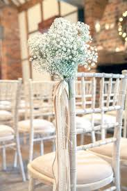 Kijiji Kitchener Waterloo Furniture 17 Best Ideas About Gypsophila Wedding On Pinterest Gypsophila