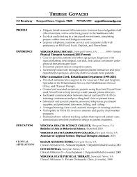 Resume Objective Statement Examples Interesting Resume Objective Statement Examples Administrative Assistants