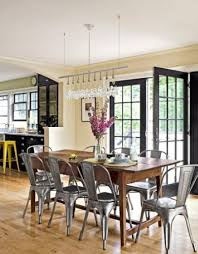 aluminum dining room chairs. Aluminum Dining Room Chairs Perfect Imperfection Deal Concept