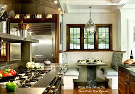 Small Picture HGTV Shares Top Home Design Trends for Summer 2017 Design Your