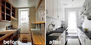 Kitchen cabinet doors replacement - The Kitchen Times
