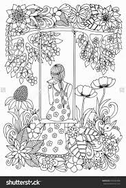Moana Coloring Pages Or Maui From Moana Coloring Page Free