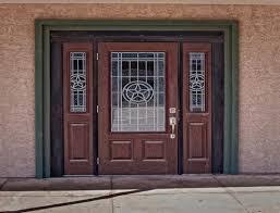 luxury front doorsBetter Entry Doors Tags  Front Door Design Door Frame Replacement