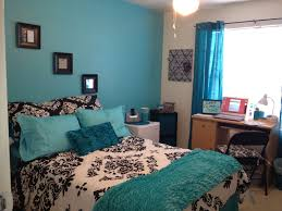 College Apartment Bedroom - College apartment bedrooms