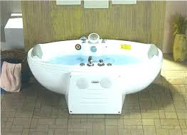 cleaner whirlpool jet tub contemporary bath modern bathtub tips for cleaning inside hot jetted by ounces